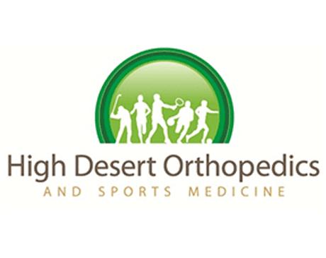 High Desert Orthopedics: Sports Medicine: Apple Valley, CA