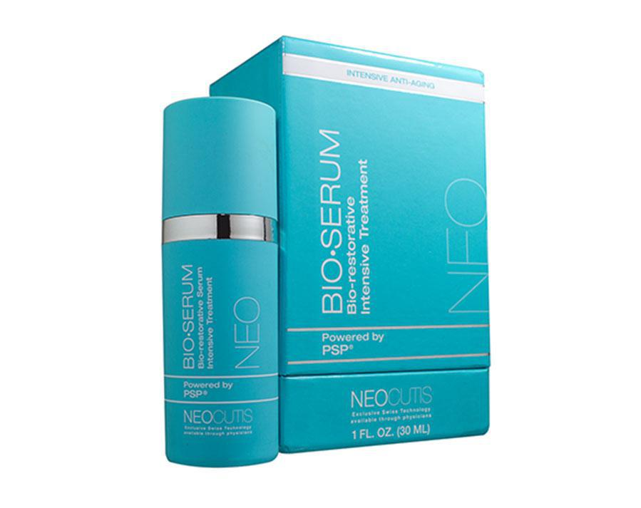 NEOCutis Bio-Serum Bio-restorative Intensive Treatment