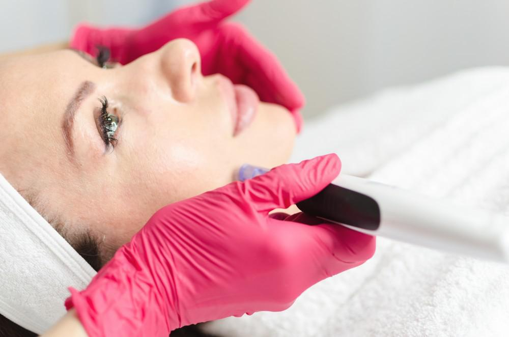 How Does Microneedling Improve Scars?: Integrative Medicine