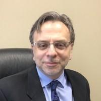 Dr. Pascal Saremsky
