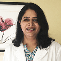 Padmaja Yalamanchili, DDS, PC -  - General Dentistry