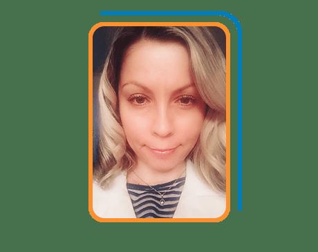 ,  Office of Olga Varnacheva, CNP, MSN, RN