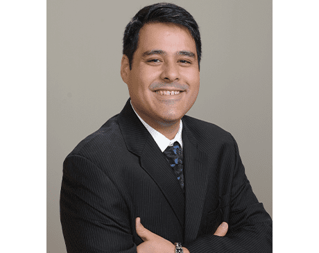 ,  Office of Luis Vazquez, DO