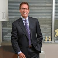 Irvin A. Guterman, MD, FAAOS