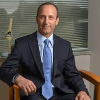 Derek A. Kram, MD, FAAOS