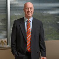 David M. Smink, MD, FAAOS
