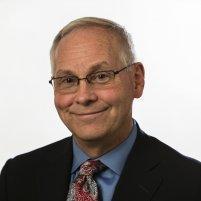 Douglas J. Kaderabek, MD