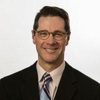 J. Andrew Isch, MD