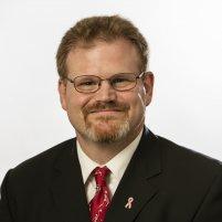 Michael Rowe, MD