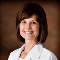Leigh Ann Watts, AUD, CCC-A