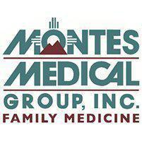 Montes Medical Group -  - Primary Care Physician
