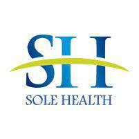 Sole Health Medical Center -  - Primary Care Practice