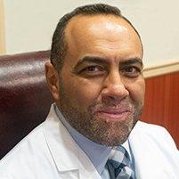 Ehab F. Ibrahim, MD