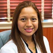Vanessa Arias, APN