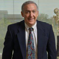 David M. Perim, MD, FAAOS