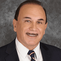 George B. Apelian, DDS -  - Implant Dentistry