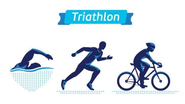Triathalong Image