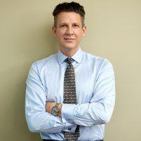 Matthew W. Shawl, MD -  - Facial Plastic Surgeon