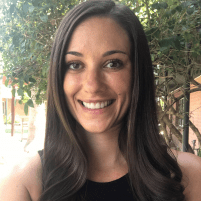 Katy Mills, MSN, FNP-C