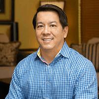 Lance Jue, DDS -  - Dentist