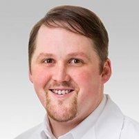 William Hennon, MD
