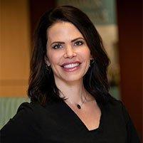 Monica Everson, RN