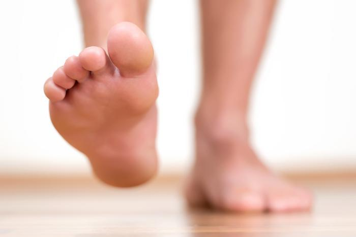 How Does Diabetes Affect Your Feet Town Center Foot Ankle
