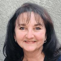 Patti Lee, RN, ARNP, FNP-BC, MSN, MEd.
