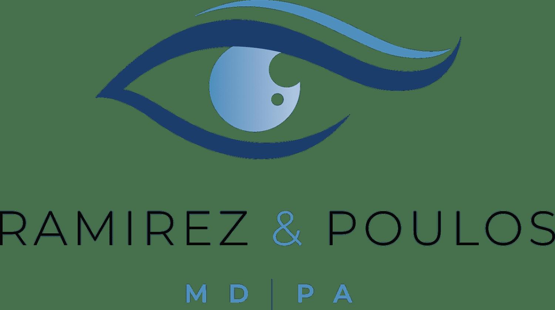 Ramirez & Poulos M D