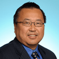 David Chao, MD