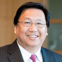 James J. Chao, MD