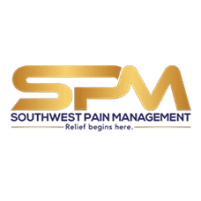 Southwest Pain Management -  - Pain and Sports Management Physicians