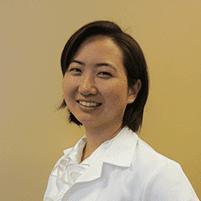 Elisa Yao, MD