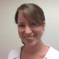Lindsay Anagnost, FNP-BC