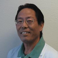 Ronald Fujimoto, DO