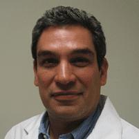 Allen Kaisler-Meza, MD