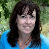 Christine Thompson, DC, DACNB -  - Chiropractic Neurologist