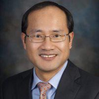 Byoung Yang, MD -  - Internal Medicine