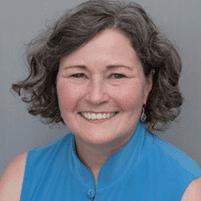 Karen Roberts, MD