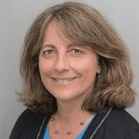 Kristina Tedeschi, MD