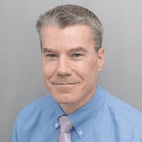 Kent Meldrum, MD