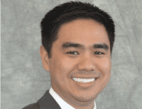 Kyle Huynh, MD