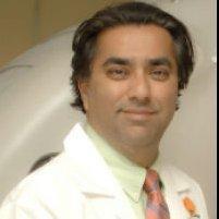 Dr. Manntej Sra, MD