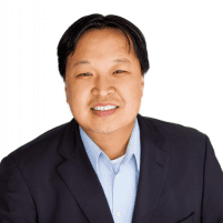 Eugene J. Kim, DDS -  - Board Certified Oral & Maxillofacial Surgeon