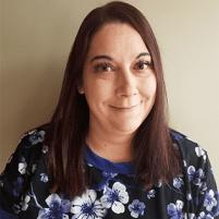 Erica Schindel, MD