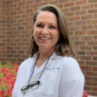 Wendy S. Giles, MD, FACOG -  - Gynecologist