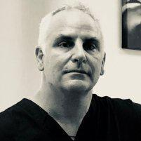 Greg Albaugh, DO, FACS -  - Laser & Medical Spa