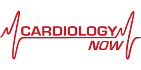 Cardiology Now -  - Cardiology