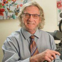Boris Kawliche, MD -  - Psychiatry