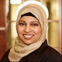 Aziza Fatima Askari, DMD